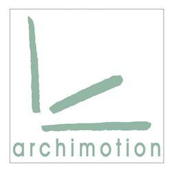 archimotion